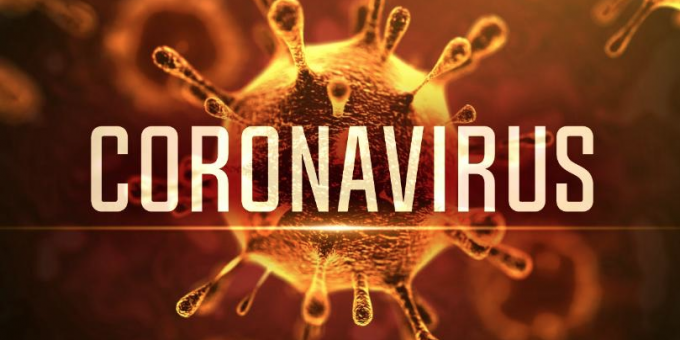 How is Coronavirus disease (COVID-19) affecting events?