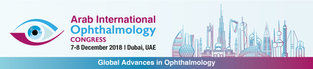 The congress is designed to cover the latest contemporary approaches in the field of ophthalmology covering the recent techniques and trends to improve the quality of eye care.