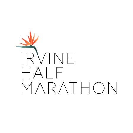 Originally named the Southern California Half, the Irvine Half Marathon & 5K now recognize the community in the name sake. The 28 year legacy is running stronger than ever!