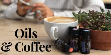 Come visit with me and lets chat about essential oils and all of the great benefits they can be in our lives. Come ask questions or even share some of your own experiences with others.
