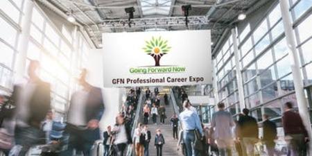 GFN Professional Career Expo Feb. 12, 2019