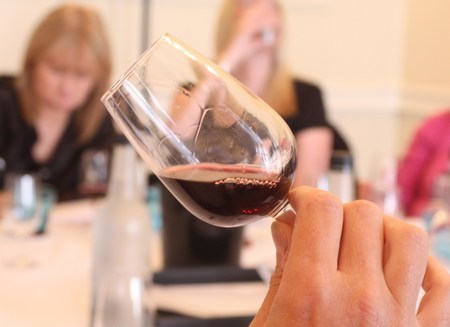 Our Manchester Wine-Tasting Courses are fantastic days out learning about wine in a relaxed and fun environment - suitable for everyone from the absolute beginner through to budding wine enthusiast...