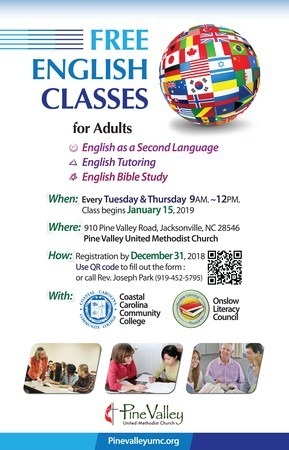 Free_English_Classes-flyer.jpg