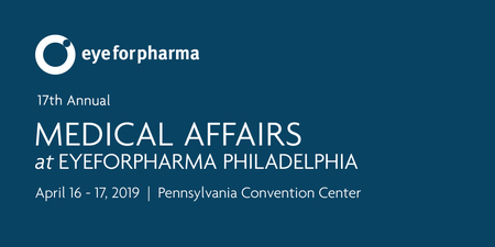 Join 200+ senior-level medical affairs executives from companies like Pfizer, GSK, Lilly, Astrazeneca, Astellas, Sanofi, Bayer and more as they work together to prove the value of medical affairs.