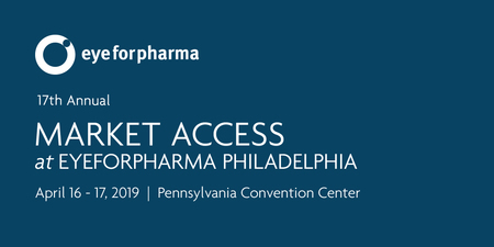 Join 200+ senior-level market access executives from companies like GSK, Aetna, Pfizer, Sanofi, Lilly, Astellas, Bayer, Astrazeneca and more as they work together to give all stakeholders value.