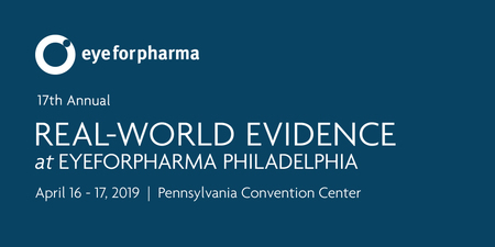 Join 200+ senior-level pharma executives and colleagues from the FDA, Aetna and Optum, as well as GSK, Pfizer, Sanofi, Lilly, Janssen and more to find out how to unleash the power of data.
