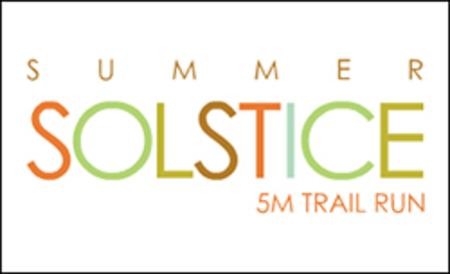 summer-solstice2014_logo.png