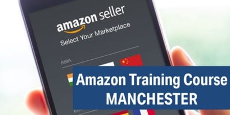 Generate More Sales for your Business using Amazon!