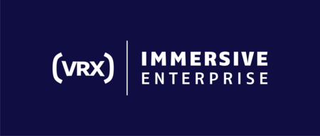 VRX_immersive_enterprise_fin-04.png