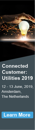 2019 sees the Connected Customer: Utilities return to Amsterdam to explore the transformational role digital innovation is playing in the utilities sector.