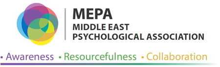 Welcome to  MEPA 2019 Conference & Expo in Kuwait from March 14-16, 2019