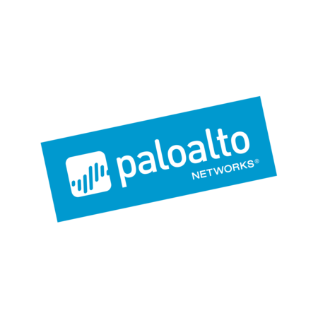 Join us for The Ultimate Test Drive, where you'll get hands-on experience with Palo Alto Networks Next-Generation Firewall. In this free workshop, you will configure security policies that will ul...