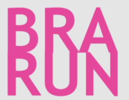 BRA_RUN_Logo.png