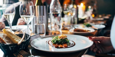 Before embarking on your journey of establishing a food & drink business, equip yourself w. the essential knowledge you need to have in order to run a successful and viable hospitality establishment.