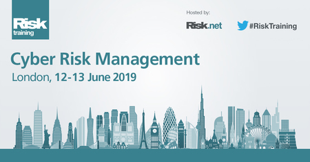 This Cyber Risk Management course is designed for anyone who is working in, or interacts with cyber risk in financial services.