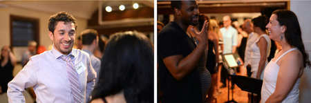 Jr ramirez and adrienne bailon dating 2019