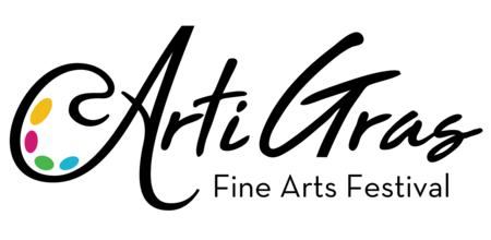 35th ArtiGras Fine Arts Festival