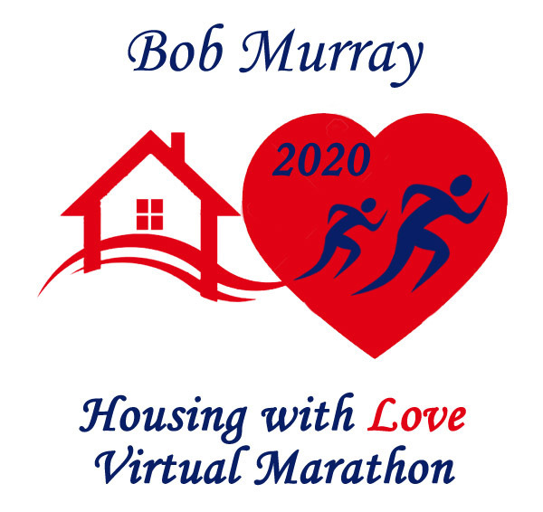 Join us for a Virtual Marathon Aug. 2nd -16th to support HECH and The Children's Center. You can run, walk or bike just get out there and have fun on your own or as a team, prizes for top fundraisers!