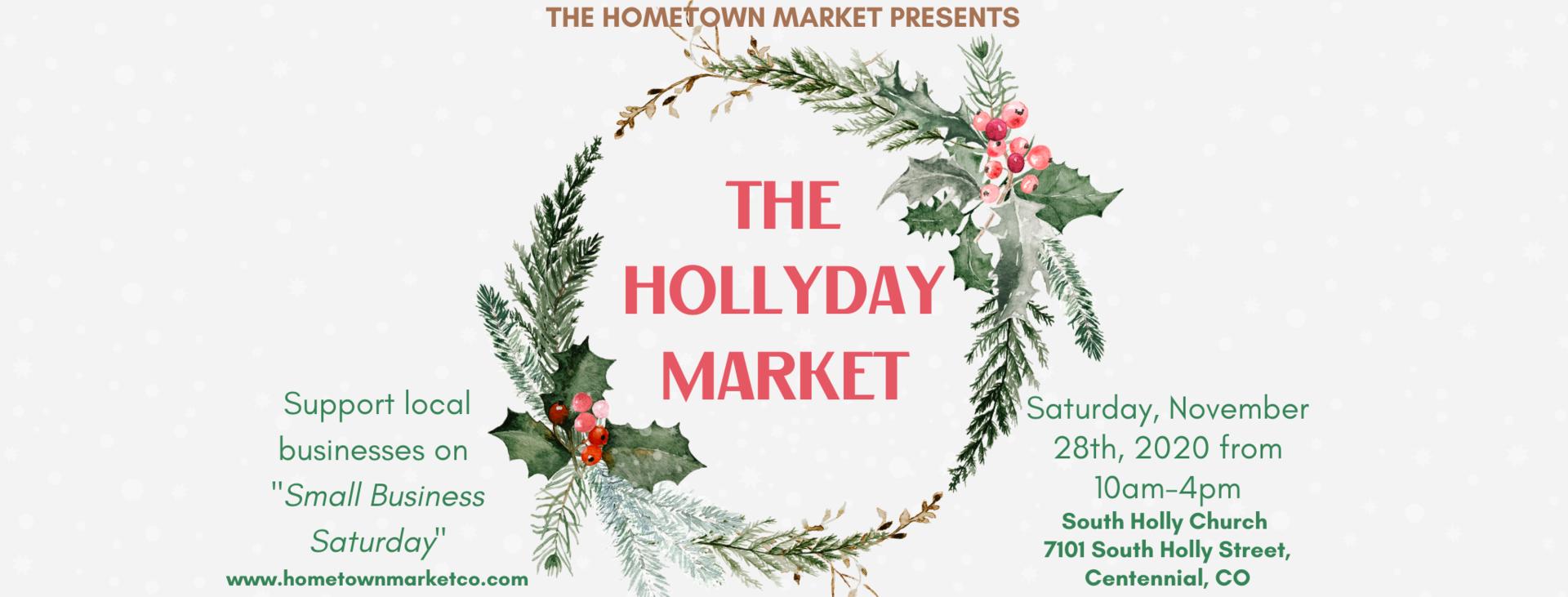 Elbert Christmas Bazaar 2020 News and information in and around the Elbert County area