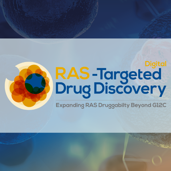 Successfully Optimise Novel Cellular, Preclinical & Translational Strategies to Effectively Drug All RAS Mutations Beyond KRAS G12C