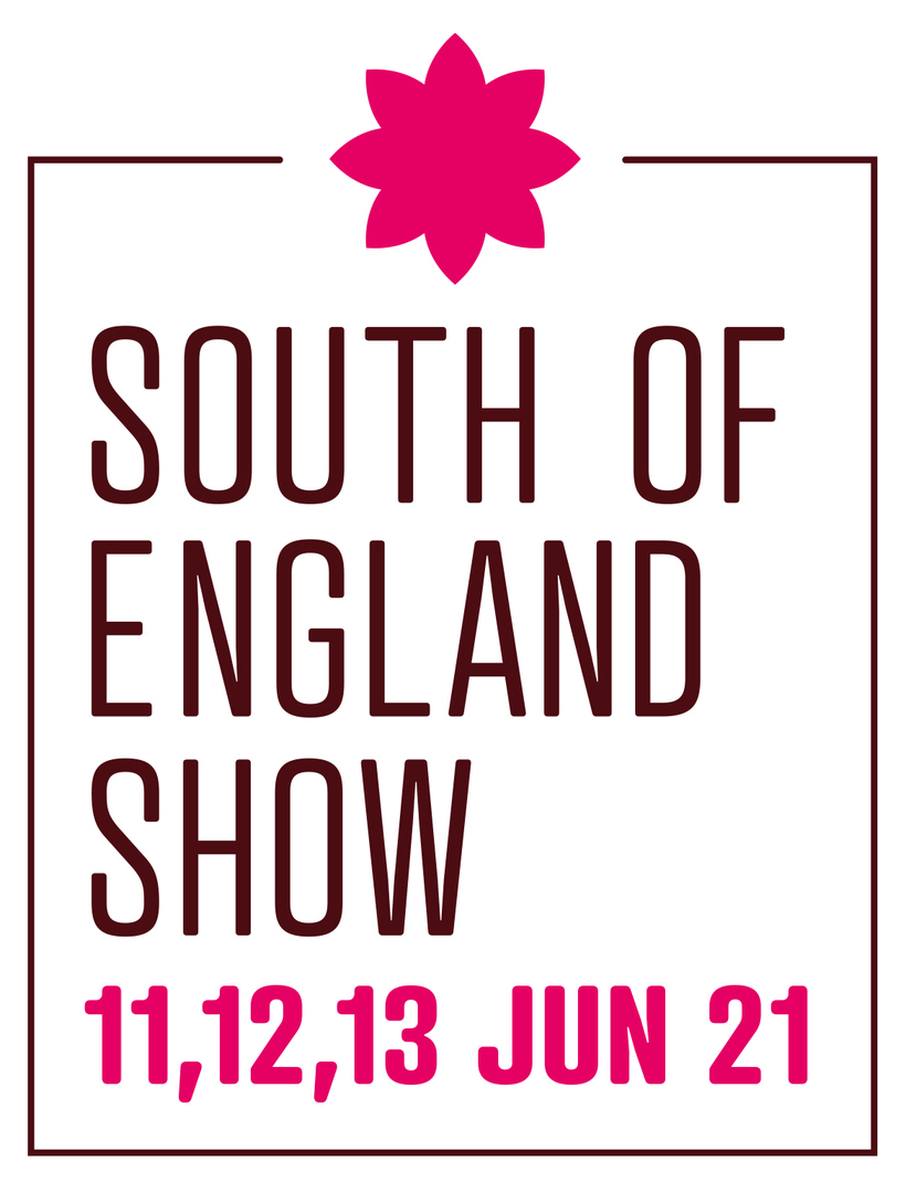 The South of England Show features a non-stop programme of agricultural and equestrian displays, live entertainment, rural crafts, and an abundance of food, drink and shopping opportunities.