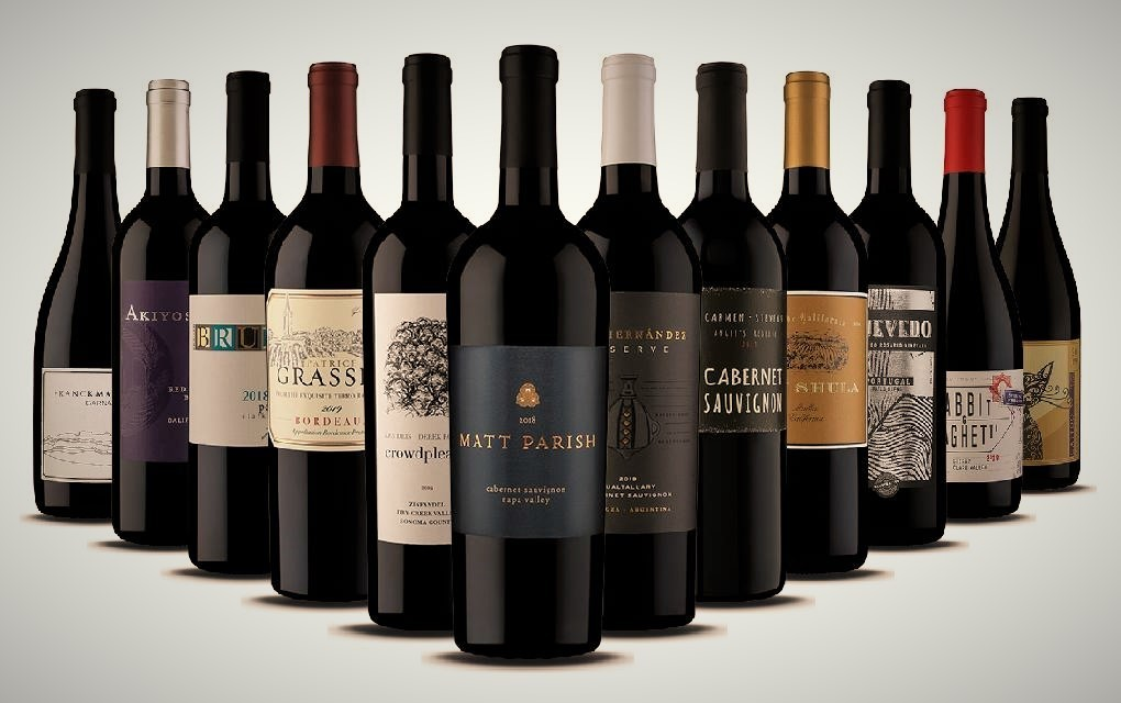 Boys & Girls Clubs of Napa Valley- Winter Wine Auction 2021 - Premiere Napa Valley Wines Register now and preview. Save your favorite packages. Auction goes LIVE on January 18th-23rd!