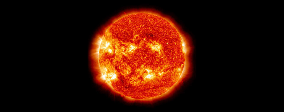 The Sun makes life possible on our planet, but we still have a lot to learn from our nearest star and how it affects us here on Earth.