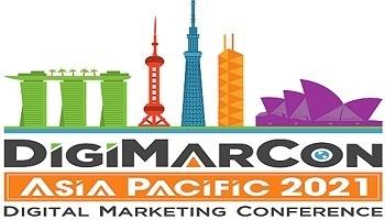 Digital Marketing, Media and Advertising Conference - Online: Live & On Demand - September 15-16, 2021