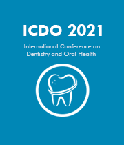 ICDO 2021 provides dental professionals with an excellent opportunity to discover the latest information, new ideas or specialists advice. And connects with world-wide dental professionals