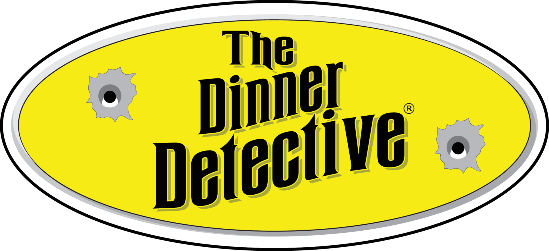 The Dinner Detective in Charlotte, NC will be holding VIRTUAL auditions for our remaining 2021 season of Show Dates.