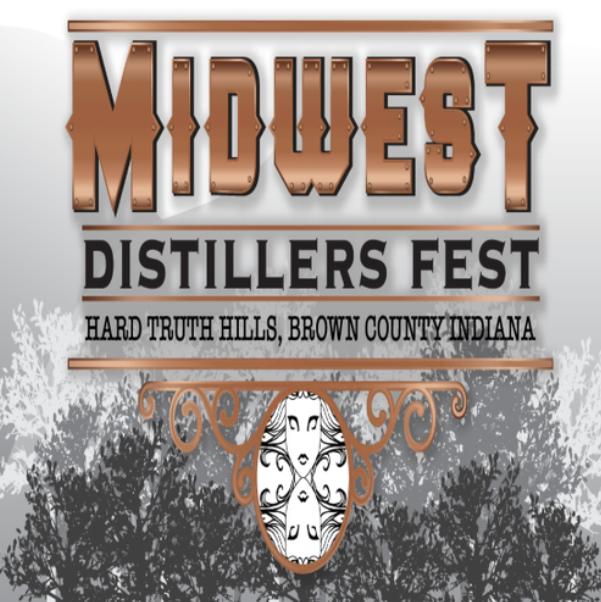 Midwest Distillers Fest