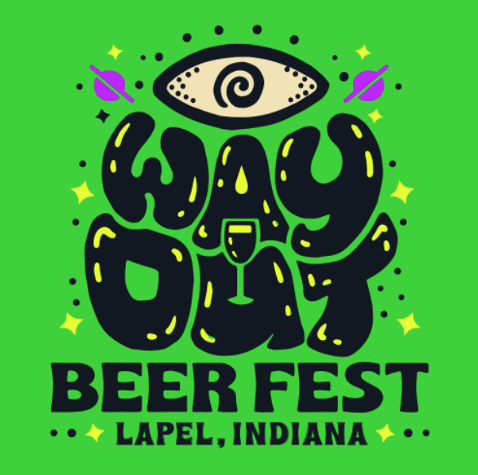 Way Out Beer Fest
