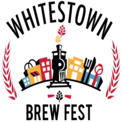 Whitestown Brew Fest -2021