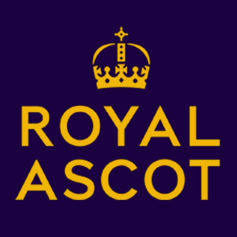 Royal Ascot at CTK Club - Coventry