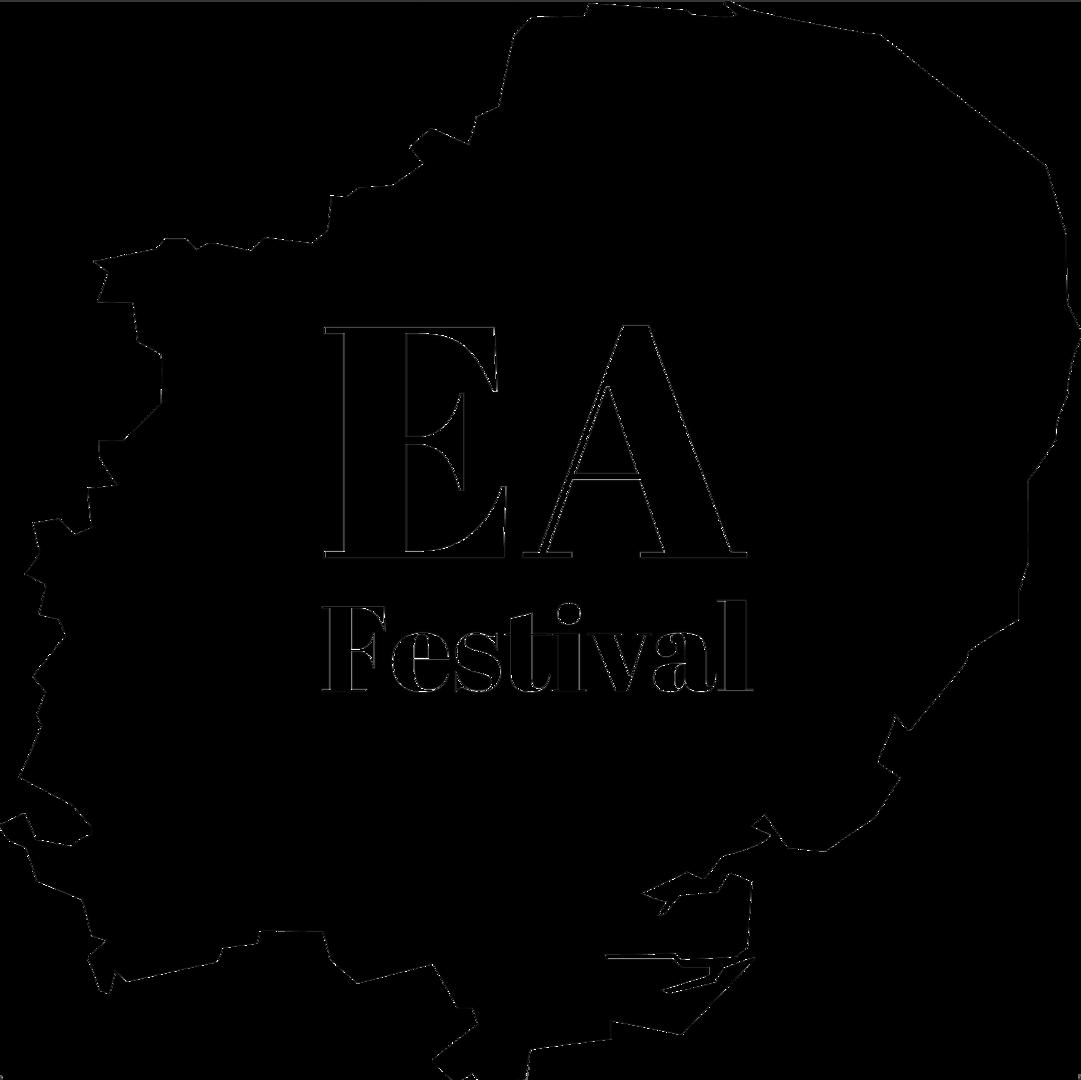 EA Festival - EA Festival