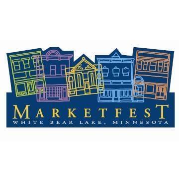 Marketfest
