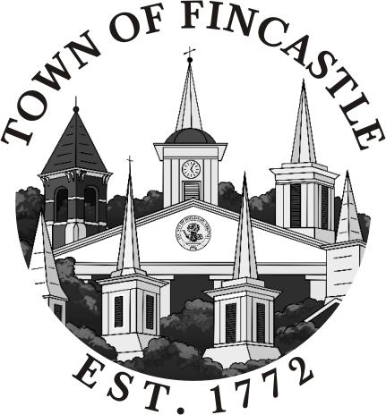 Fincastle Arts and Crafts Festival
