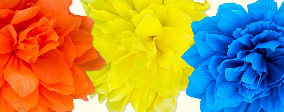 Acompáñennos para celebrar a todas las Madres y especialmente a Las Mamás latinas en la séptima celebración anual del Día de las Madres | Mother's Day en el Exploratorium.