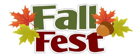 Topeka Fall Fest