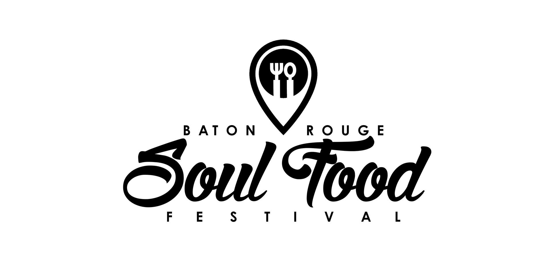 4th Annual Baton Rouge Soul Food Festival Pre-Party