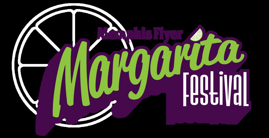 Memphis Margarita Festival