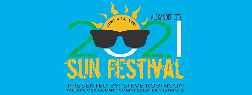 2021 Sun Festival
