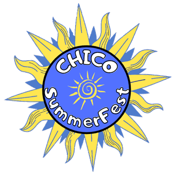Chico SummerFest Festival
