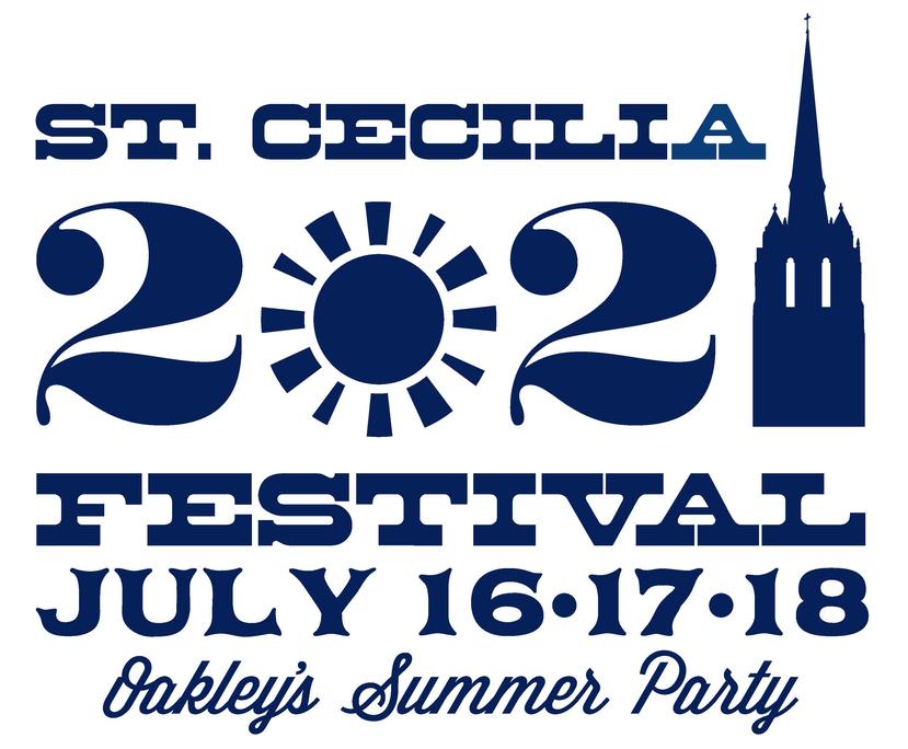 St. Cecilia Parish Festival