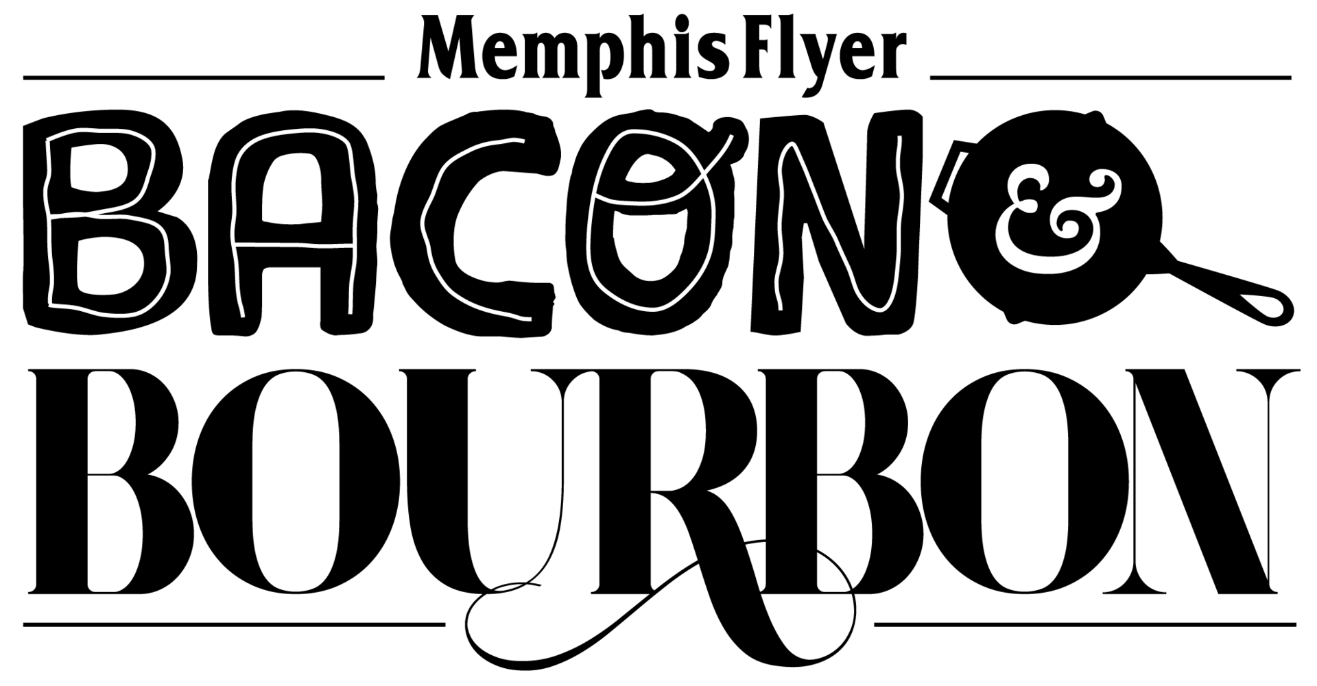 Memphis Bacon & Bourbon Festival