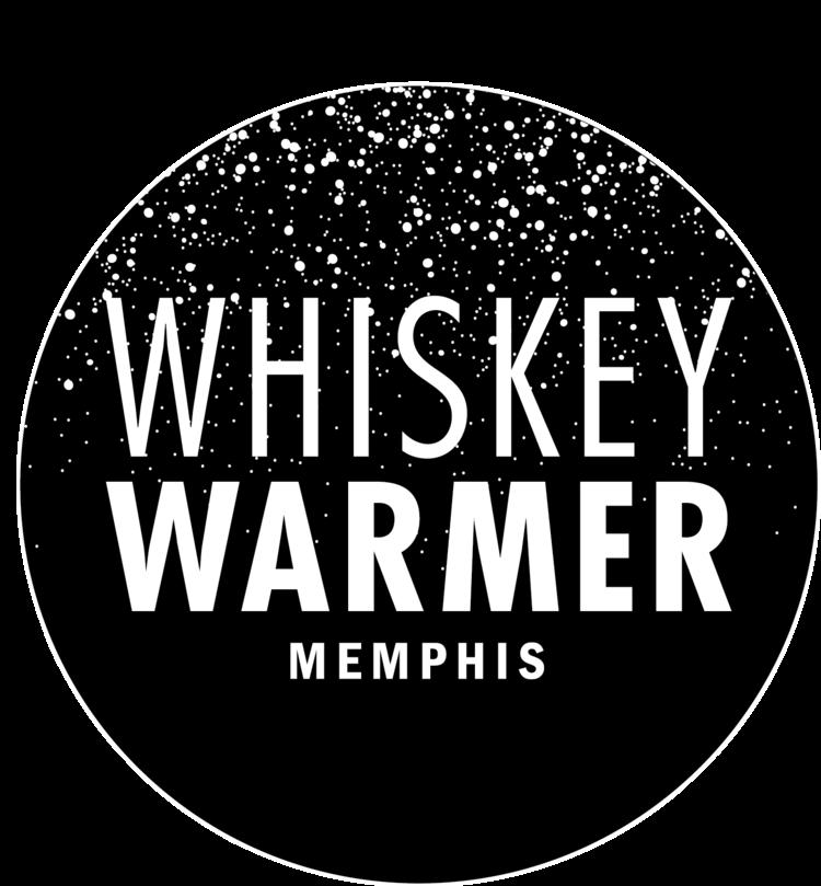 Whiskey Warmer Memphis