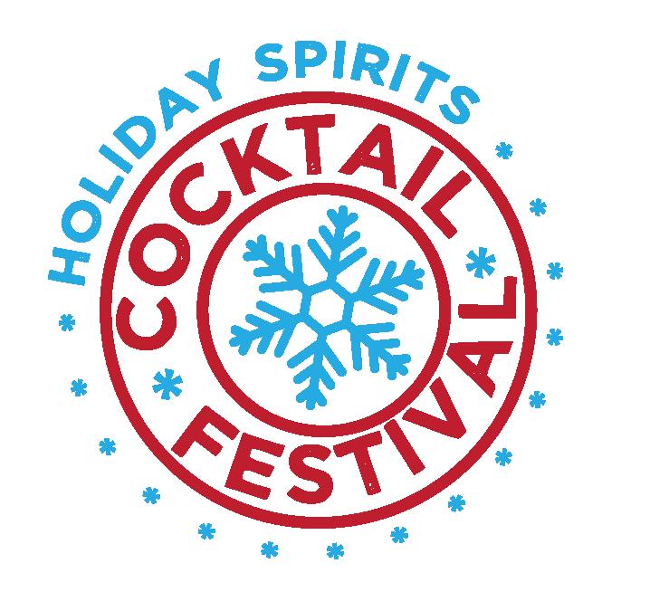 Holiday Spirits Cocktail Festival Memphis