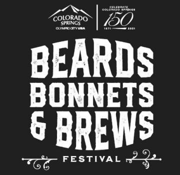 Beards, Bonnets \u0026 Brews