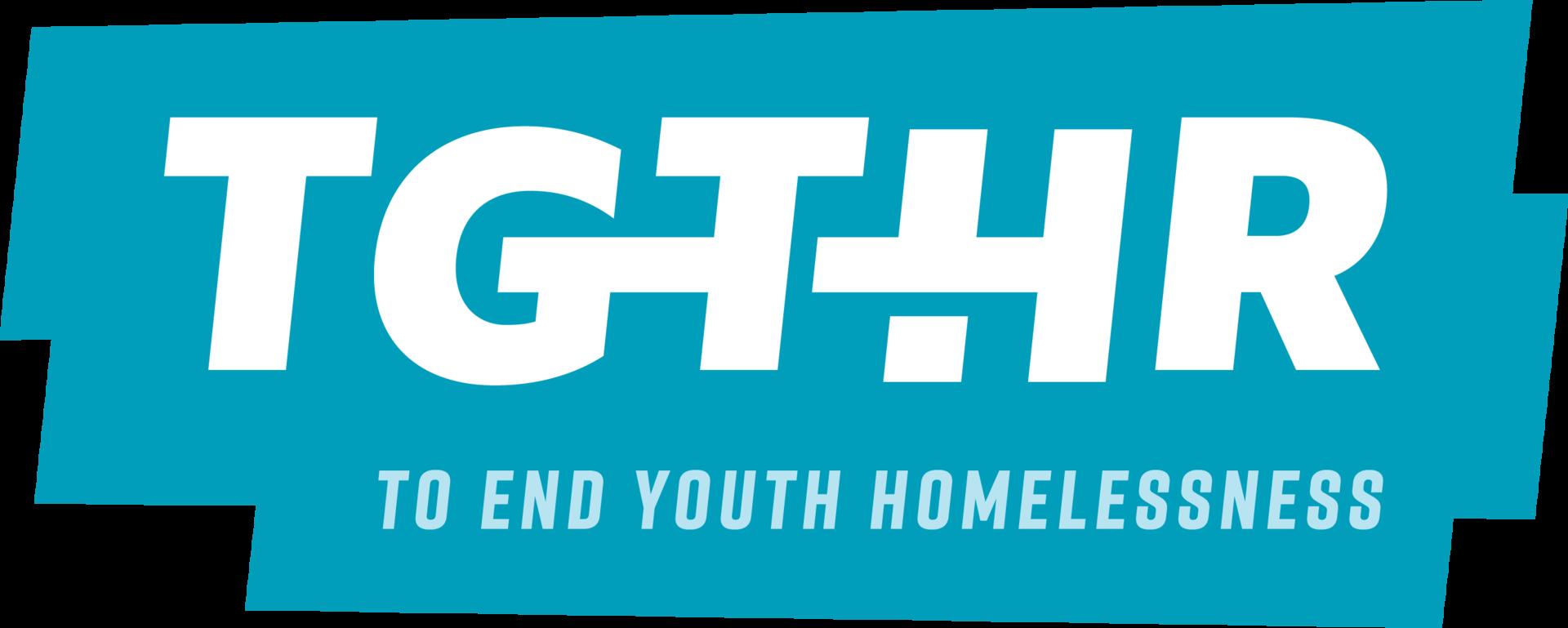 14th Annual TGTHR Fundraising Gala