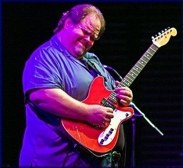 Blues On The Mesa, - Blues On The Mesa,